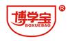 博学宝官网—深圳市博学宝教育软件有限公司,中国领先的教育信息化企业